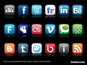 Social_Networking_Icons_by_deleket