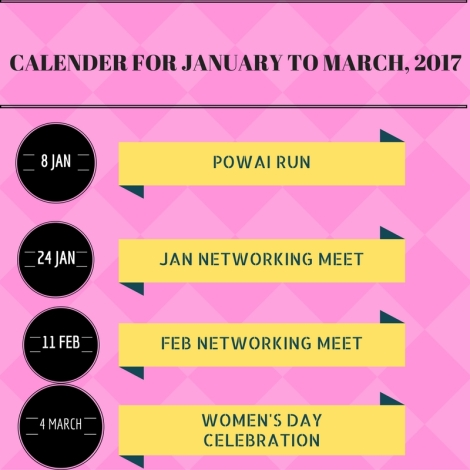 calender-for-january-to-march-2017